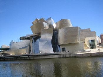 Picture of Guggenheim2